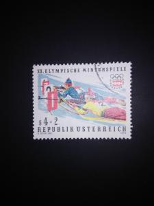 Austria B328
