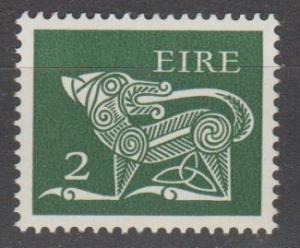 Ireland #293  MNH F-VF