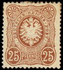 Germany 33