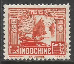 INDOCHINA 145 MOG Z5540