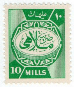 (I.B) Sudan Revenue : Entertainments 10m