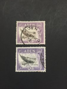 ^Aden #55-55A
