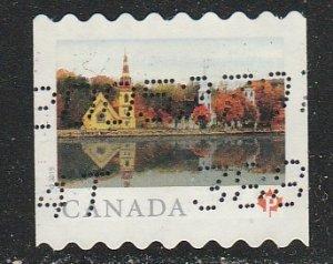 Canada   3147     (O)    2019               Coil