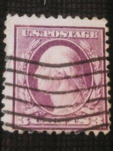United States 530 used F