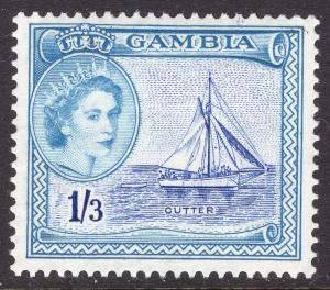GAMBIA SCOTT 161