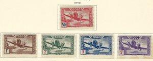 Togo 6-13 MLH cv $10.50 BIN $4.75