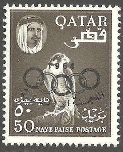 QATAR SCOTT 37