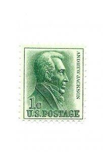 USA 1963 - MNH - Scott #1209 *