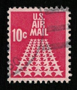 USA 10c (TS-507)