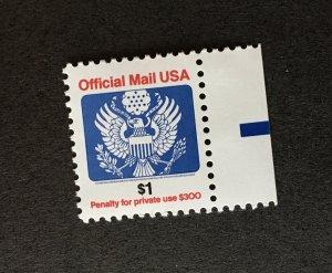 US O151 MNH OG