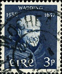 IRLANDE / IRELAND / EIRE 1958 CILL MOCHEALLÓG (Kilmallock, Co.Limerick) /SG170