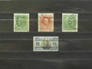 4251   Crete   Used  # 51, 52, 75, 83        CV$ 2.15