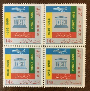 middle east,worldwide.old stamps,rarae,shah,