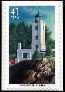4147 Mint,OG,NH... SCV $1.20