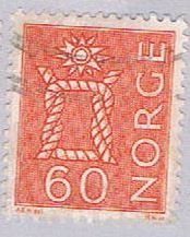 Norway Rope 60 - pickastamp (NP38R702)