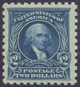 US Scott #479 Mint, VF, NH, PFC