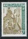 Wallis and Futuna 566 MNH (2003)