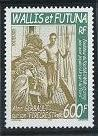 Wallis and Futuna 566 MNH (2003)