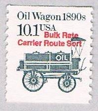 US 2130b 2 (AP122116)