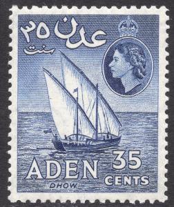 ADEN SCOTT 52A