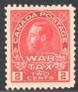 Canada MR2 XF NH C$120,00