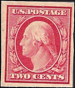344 Mint,OG,NH... SCV $9.00