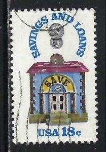 UNITED STATES  1911 VFU Z247-5