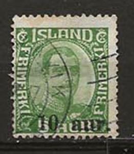Iceland 139 [dc54]