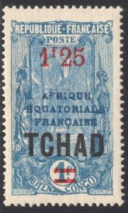 CHAD SCOTT 55