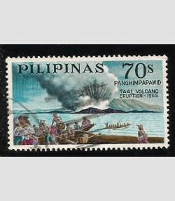 Philippines #C94