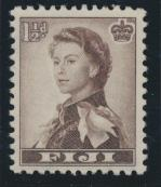 Fiji  SG282   SC# 149    Mint Never Hinged