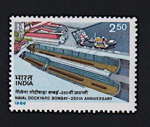 INDIA 1112 MH