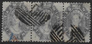 TASMANIA SCOTT 33
