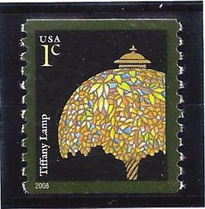 3758A Mint,OG,NH... SCV $0.25