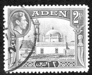 Aden, Scott 20, 1939, 2as