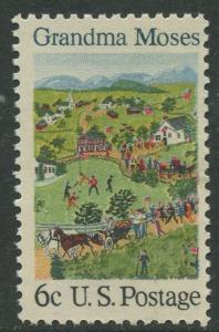 STAMP STATION PERTH USA #1370  MNH OG  1969  CV$0.25.