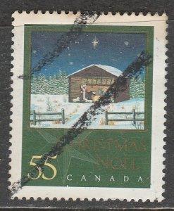 Canada   1874  (O)    2000