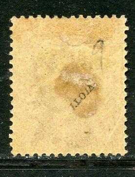 Malta, Mint Hinge Remain. CV $ 100.00.  (A20)