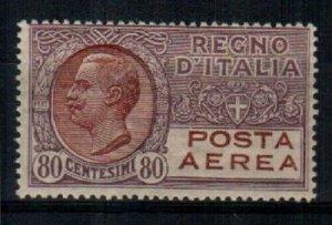 Italy Scott C5 Mint NH [TE284]
