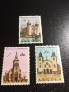 Angola sc 491-493 MLH