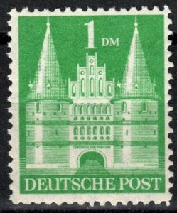 Germany #658b MNH  CV $19.00 (X2664)
