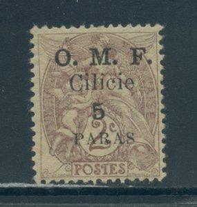 Cilicia 101  MH cgs (2)