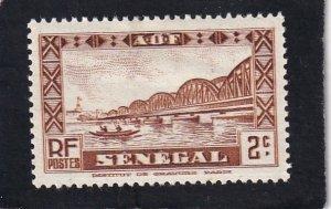 Senegal,      #       143       unused