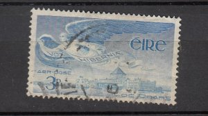 J26475 148-65 ireland used #c2 airmail