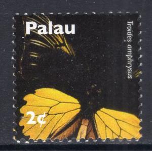 Palau 897 Butterfly MNH VF
