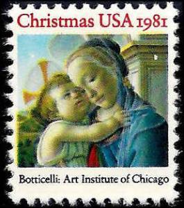 1939 Mint,OG,NH... SCV $0.40