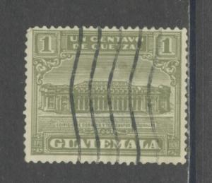 Guatemala RA2  F  used (1)  cjr