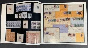 U.S. Bank Note Issues 1870-1883, Robert G. Kaufmann, Sale 65, March 31 1990