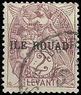 Ile Rouad  - 5  - Used - SCV-1.50