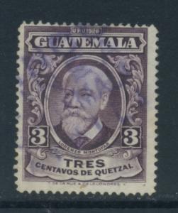 Guatemala 236  Used (1)cjr